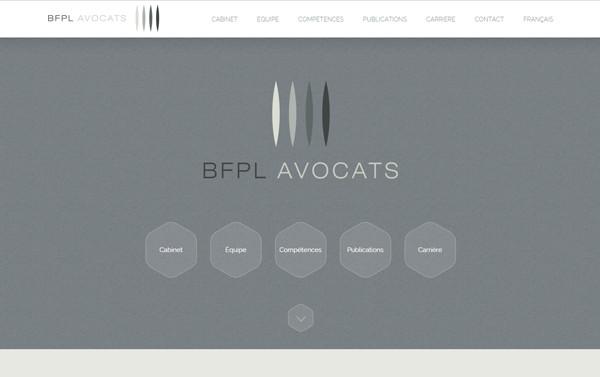 BFPL avocats