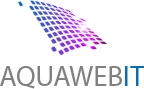 Aquawebit
