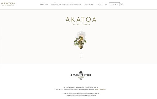 Akatoa